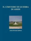 Image for Il Cimitero Di Guerra Di Assisi