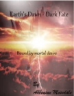 Image for Earth's Dawn - Dark Fate