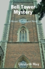 Image for Bell Tower Mystery