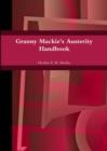 Image for Granny Mackie's Austerity Handbook