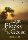 Image for Last Flocks of the Geese