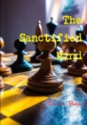 Image for The Sanctified Mind