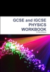 Image for GCSE and Igcse Physics Workbook