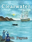Image for Clearwater