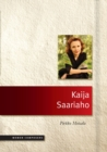 Image for Kaija Saariaho