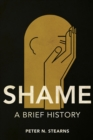 Image for Shame: a brief history : 9