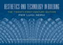 Image for Aesthetics and Technology in Building: The Twenty-first-century Edition