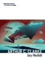 Image for Arthur C. Clarke : 36