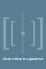 Image for Dancing wisdom  : embodied knowledge in Haitian Vodou, Cuban Yoruba, and Bahian Candomble