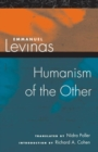 Image for Humanism of the other