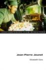 Image for Jean-Pierre Jeunet