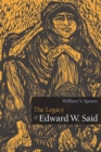 Image for The legacy of Edward W. Said