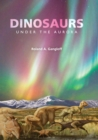 Image for Dinosaurs under the aurora