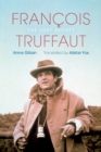 Image for Franðcois Truffaut  : the lost secret