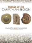 Image for Fossils of the Carpathian region