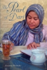 Image for The pearl of Dari  : poetry and personhood among young Afghans in Iran