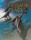 Image for Dinosaur tracks  : the next steps