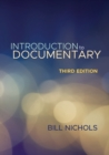 Image for Introduction to documentary