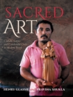 Image for Sacred Art : Catholic Saints and Candomble Gods in Modern Brazil