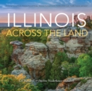 Image for Illinois Across the Land