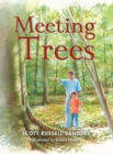 Image for Meeting Trees