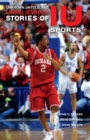Image for Unknown, untold, and unbelievable stories of IU sports