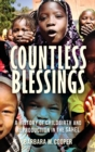 Image for Countless Blessings : A History of Childbirth and Reproduction in the Sahel