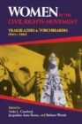 Image for Women in the Civil Rights Movement : Trailblazers and Torchbearers, 1941-1965