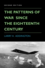 Image for The Patterns of War Since the Eighteenth Century