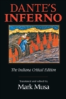 Image for Dante's Inferno, The Indiana Critical Edition