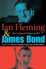 Image for Ian Fleming & James Bond  : the cultural politics of 007