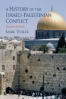 Image for A history of the Israeli-Palestinian conflict