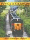 Image for Iowa's railroads  : an album
