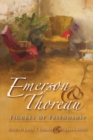 Image for Emerson and Thoreau : Figures of Friendship
