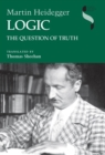 Image for Logic  : the question of truth