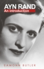 Image for Ayn Rand: an introduction