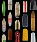 Image for Surf Craft : Design and the Culture of Board Riding