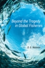 Image for Beyond the tragedy in global fisheries