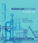 Image for Workflow patterns  : the definitive guide
