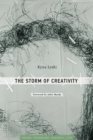 Image for The storm of creativity