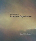 Image for Introduction to industrial organization