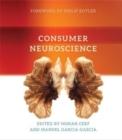 Image for Consumer neuroscience