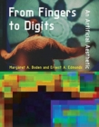 Image for From Fingers to Digits : An Artificial Aesthetic