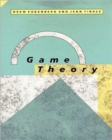 Image for Game Theory
