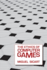 Image for The ethics of computer games