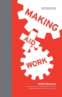 Image for Making Aid Work