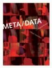 Image for Meta/data: a digital poetics