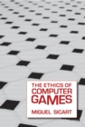 Image for Ethics of Computer Games