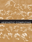 Image for Aesthetic computing