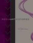 Image for MediaArtHistories